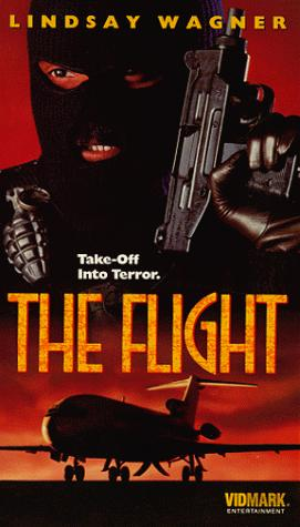 Image The Taking of Flight 847: The Uli Derickson Story (1988) (TV) Watch Full Movie Free Online