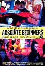 Absolute Beginners(1986)