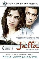 Image of Jaffa