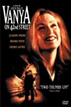 Image of Vanya on 42nd Street