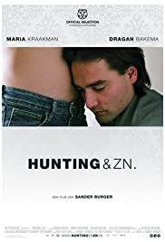 Hunting & Sons Poster