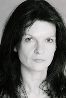 Elizabeth McKechnie Picture