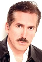 Roberto Escobar's primary photo