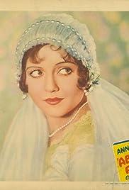 Abie's Irish Rose Poster
