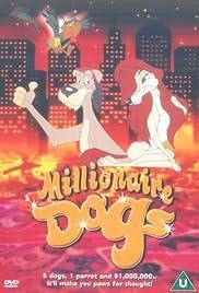 Hot Dogs: Wau - wir sind reich!(1999) Poster - Movie Forum, Cast, Reviews