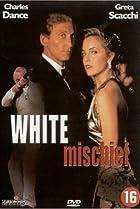 Image of White Mischief