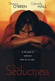 The Seductress (2000) Poster - Movie Forum, Cast, Reviews