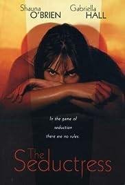 The Seductress(2000) Poster - Movie Forum, Cast, Reviews