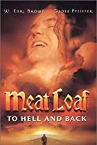 Image of Meat Loaf: To Hell and Back