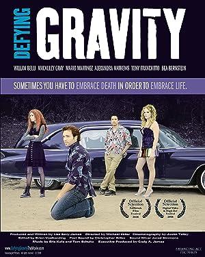 Defying Gravity Watch Online