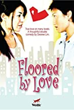 Primary image for Floored by Love