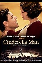 Primary image for Cinderella Man