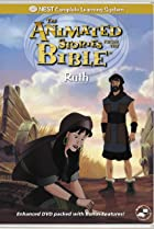 Image of Animated Stories from the Bible: The Story of Ruth