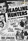 Headline Hunters