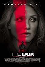 The Box(2009)