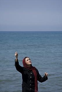 Aktori Taraneh Alidoosti