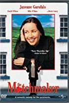 The MatchMaker (1997) Poster