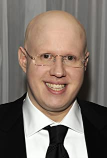 Matt Lucas Picture