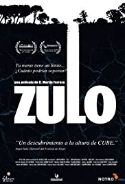 Zulo (2005) Poster - Movie Forum, Cast, Reviews