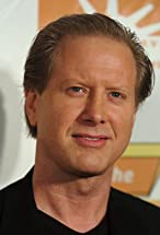 Darrell Hammond's primary photo
