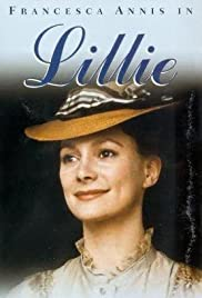 Lillie Poster - TV Show Forum, Cast, Reviews