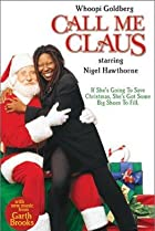 Image of Call Me Claus
