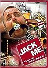 Jack Me
