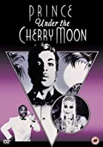 Under the Cherry Moon(1986)