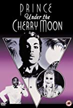 Primary image for Under the Cherry Moon