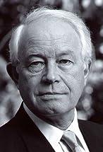 Alan Rothwell's primary photo