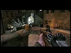 Medal of Honor: Airborne VG