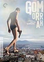 Gomorrah(2009)