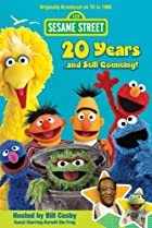 Image of Sesame Street: 20 and Still Counting