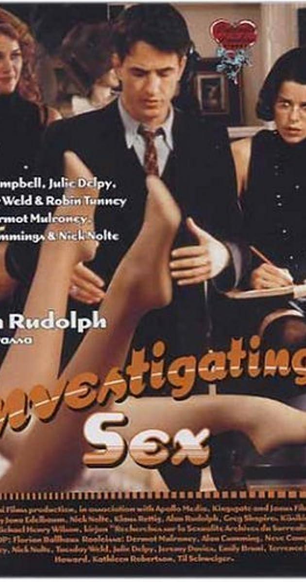 sex story movies