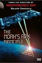 Image of Das Arche Noah Prinzip