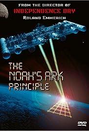 Das Arche Noah Prinzip Poster