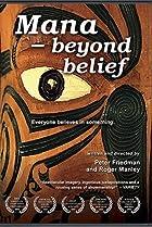 Image of Mana: Beyond Belief