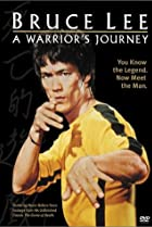 Image of Bruce Lee: A Warrior's Journey