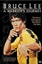 Image of Bruce Lee: A Warrior's Journey