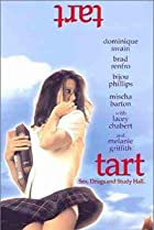 Image of Tart