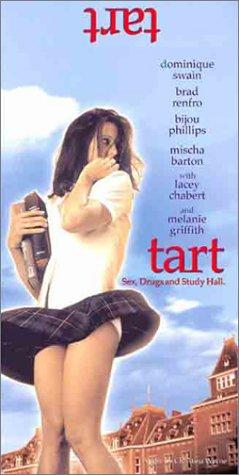 Tart poster