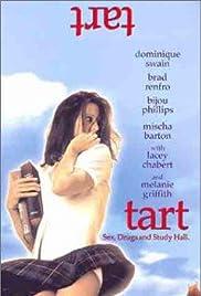 Tart(2001) Poster - Movie Forum, Cast, Reviews