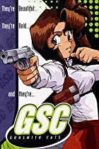 Image of Gunsmith Cats