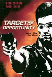 Target of Opportunity (2005) Poster - Movie Forum, Cast, Reviews