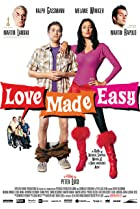 Image of Love Made Easy