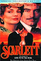 Image of Scarlett