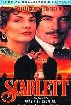 Primary image for Scarlett