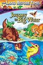 Image of The Land Before Time IX: Journey to the Big Water