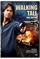 Image of Walking Tall: Lone Justice