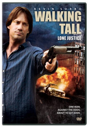 image Walking Tall: Lone Justice (2007) (V) Watch Full Movie Free Online